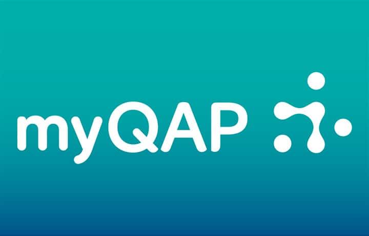 myQAP