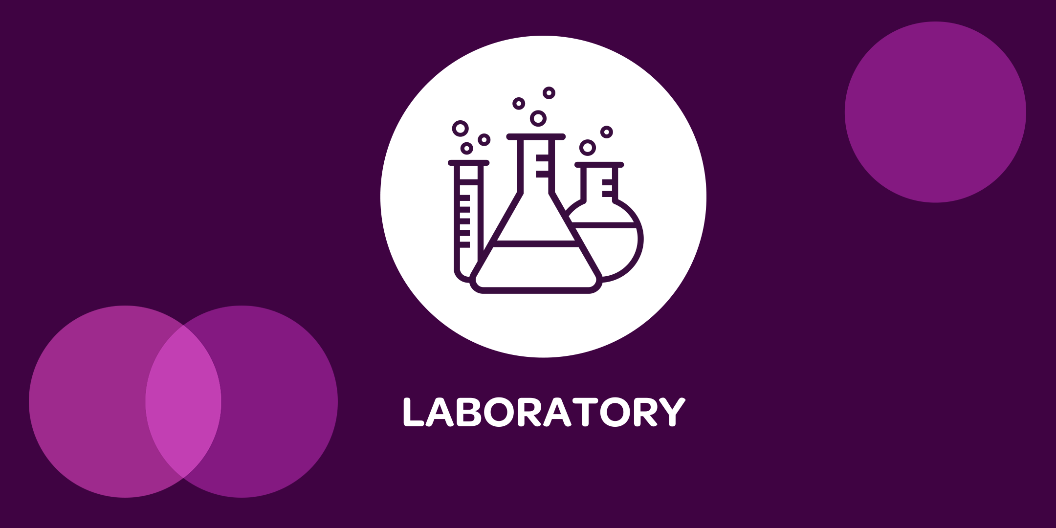 SOLD OUT – Statistics in EQA: Improving Laboratory Accuracy Workshop 2019