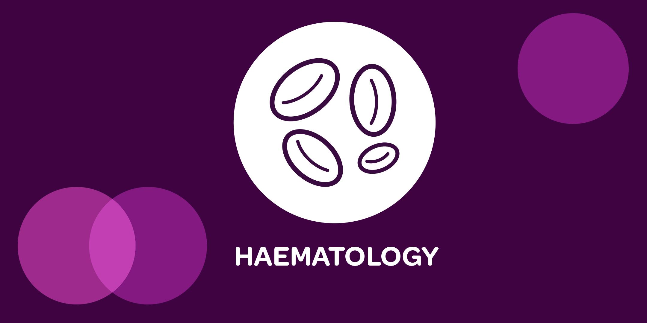 SOLD OUT – Haemostasis and Thrombosis Workshop